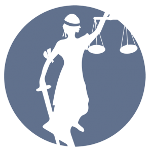 Workers' Compensation Education Association