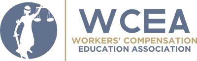 Workers' Compensation Education Association