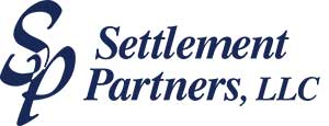 settlement-partners-llc